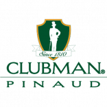 Clubman - wyjątkowe kosmetyki dla mężczyzn