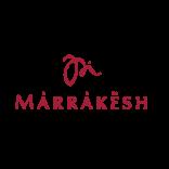 Marrakesh - produkty do pielęgnacji i stylizacji włosów z olejkami