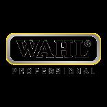 Wahl Pro - profesjonalny sprzęt fryzjerski