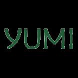 Yumi - japońskie kosmetyki z aloesem