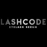Lashcode - profesjonalne tusze do rzęs