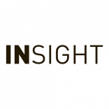 Insight Anti Dandruff - skuteczna walka z łupieżem