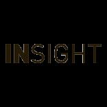 Insight Rebalancing Sebum Control - włosy przetłuszczające się