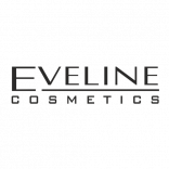 Eveline - kosmetyki do pielęgnacji ciała i twarzy