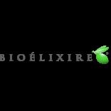 Bioelixire - kosmetyki do pielęgnacji włosów i ciała