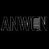Anwen Naturalne kosmetyki do pielęgnacji włosów