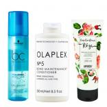 Gobli ✂ Odżywki Do Włosów | Równowaga PEH