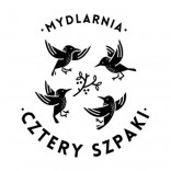 Gobli - Mydlarnia Cztery Szpaki
