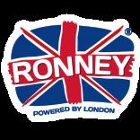 Gobli ✂ Ronney | Niezbędne Akcesoria Fryzjerskie w Twoim Salonie
