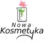 Gobli.pl - naturalne kosmetyki Nowa Kosmetyka