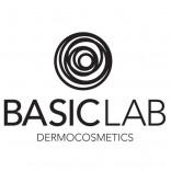 GOBLI | BasicLab - naturalne polskie kosmetyki do ciała i włosów