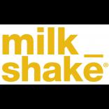 Gobli ✂ Milk Shake | Kosmetyki Do Pielęgnacji i Stylizacji Włosów