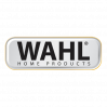 Wahl Home