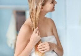 Jak zacząć dbać o włosy? Kompletny poradnik