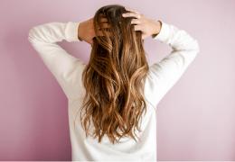 Regeneracja włosów, sprawdzony przepis