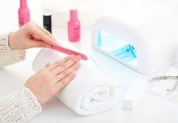 Jak stylizować paznokcie? 6 kroków do pięknego i trwałego manicure żelowego